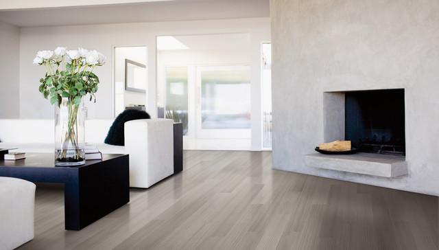 Travertine Line Art Living Room - Minimalistisch ...