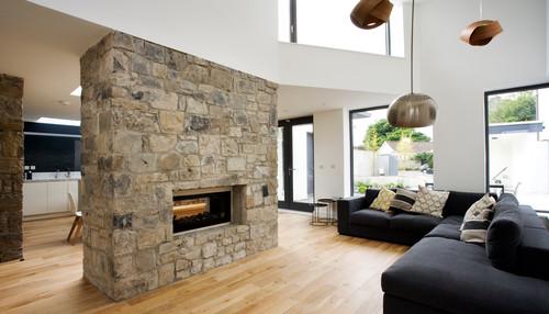 sch ne kissen wo kann man die kaufen. Black Bedroom Furniture Sets. Home Design Ideas