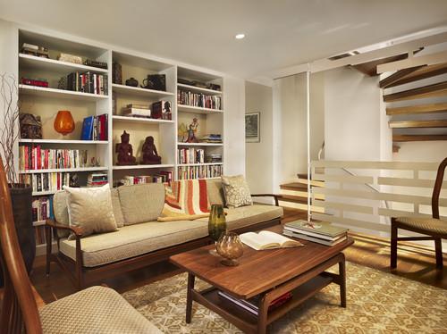 61実例付 似合うソファが見つかる ソファの種類とデザイン 完全版