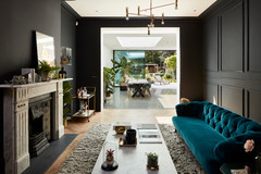 Are You a Pro on Houzz? Here's How to Earn a Best of Houzz Badge