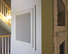 panel box in addition decorative electrical covers likewise x boxes with decorative electrical panel covers