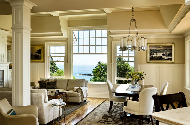 two lights residence coastallivingroom coastal living lighting30 coastal