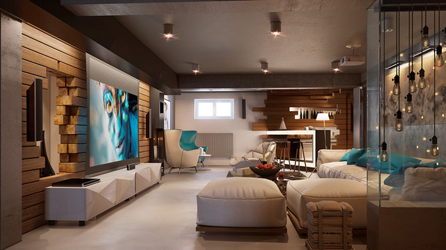 Underground Living Room Designs | Conceptstructuresllc.com on house floor design, home luxury house design, house study design, house entryway design, house kitchen design, house dining room, house driveway design, education room design, house room design ideas, tiny house on trailer design, house skylight design, house attached carport design, high-tech bed design, house living decor, house entrance hallway design, in house design, house studio design, house hall design, home room design, spaceship house design,