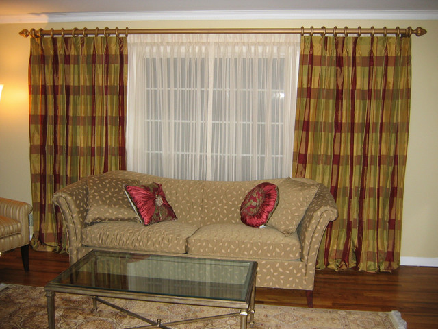unique window treatments window treatments