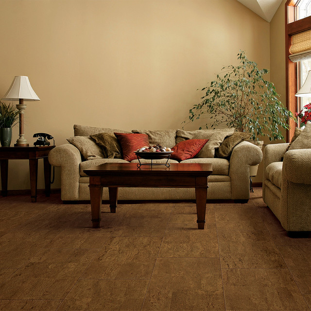 us floors natural cork flooring arts and crafts living room chicago
