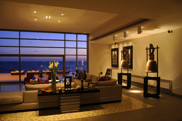 utopia projects contemporary-living-room