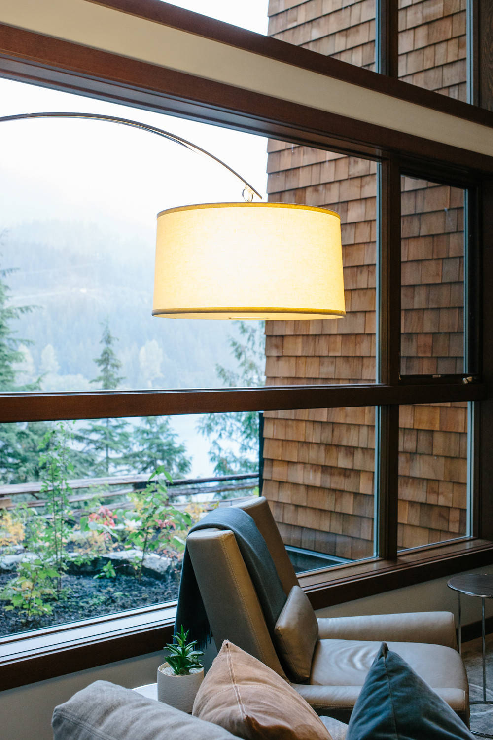 Vacation Home - Whistler BC