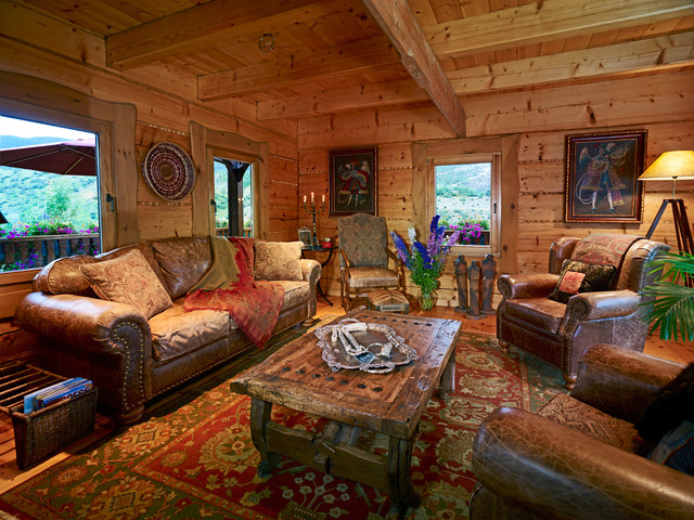 Wood And Stone House Floor Plans together with Modern Stone House Designs likewise Texas Hill Country Home Designs House Plans Trend likewise Tiny House Building Design additionally Luxury Lake House Plans. on 36e194615e270687 rustic luxury mountain house plans home