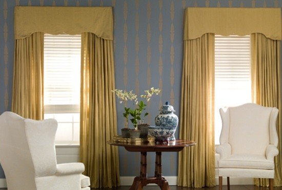 HD wallpapers madison wi interior designers