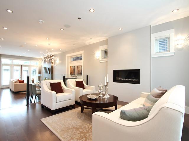 Living Room Kitchen & Dining Bathroom Bedroom Home Office Storage ...
