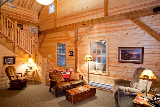 Similar Galleries: Barn House Plans , Rustic Barn House Interiors ,