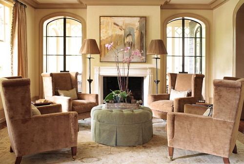 Source:www.houzz.com