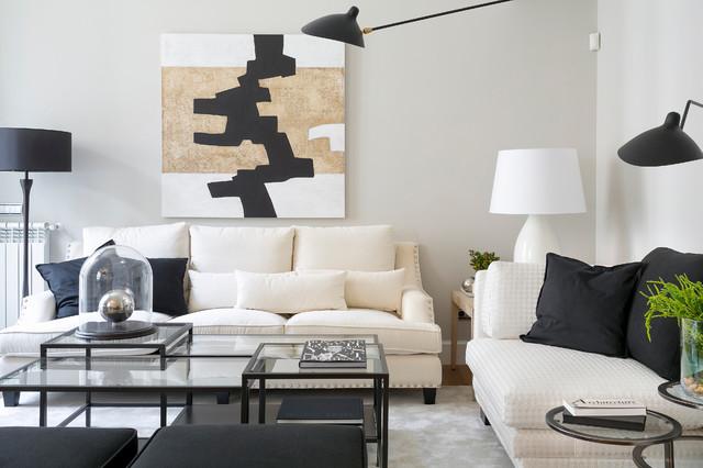 Velazquez 102 for Living room 102