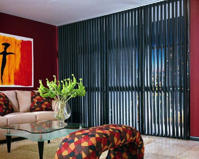 budget blinds houston vertical blinds photo budget houston images covered detached patio designs
