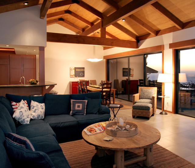 via palo alto aptos ca eclectic living room san