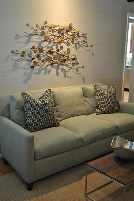 Vienna Living Room living-room
