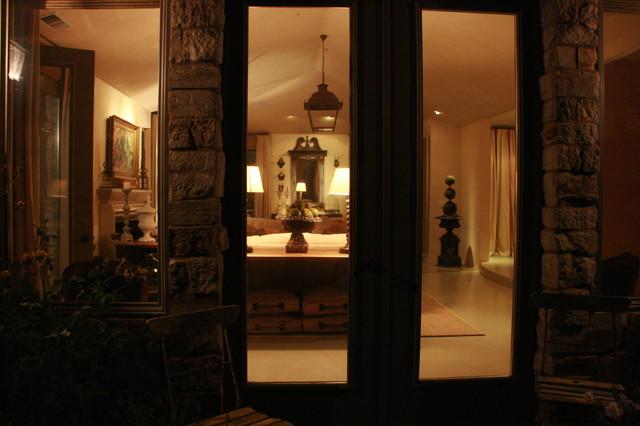 vignette design. Black Bedroom Furniture Sets. Home Design Ideas