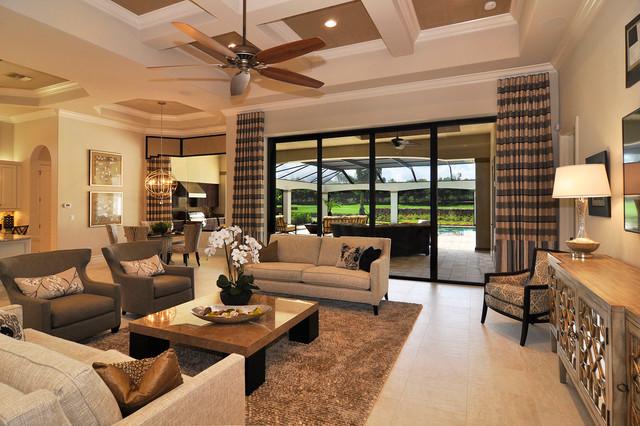 villa lante. Black Bedroom Furniture Sets. Home Design Ideas