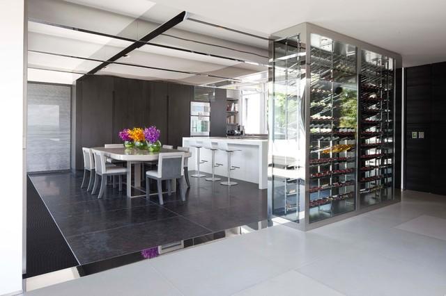 villa st cloud contemporain salon bruxelles par h l ne olivier lempereur. Black Bedroom Furniture Sets. Home Design Ideas
