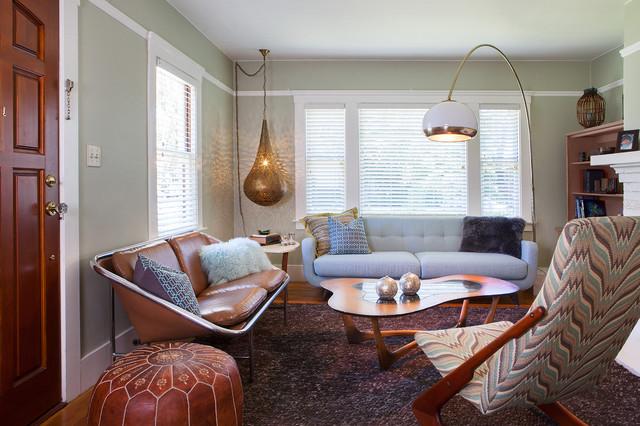 kimball starr interior design interior designer