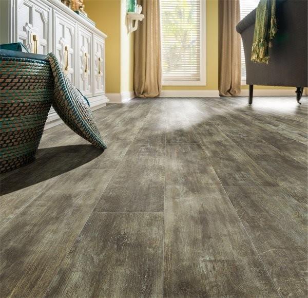 Vinyl laminate flooring for Vinyl laminate flooring