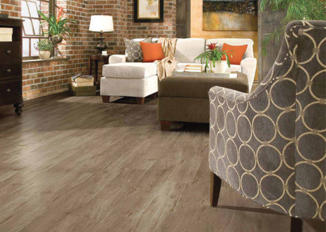 How Should You Choose Flooring for Your Remodel? Here's 4 Helpful Hints