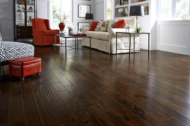 Virginia mill works palm acacia hardwood for Virginia mill works flooring
