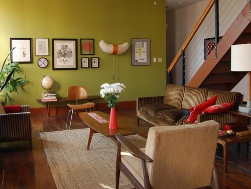 VisuaLingual home/HQ