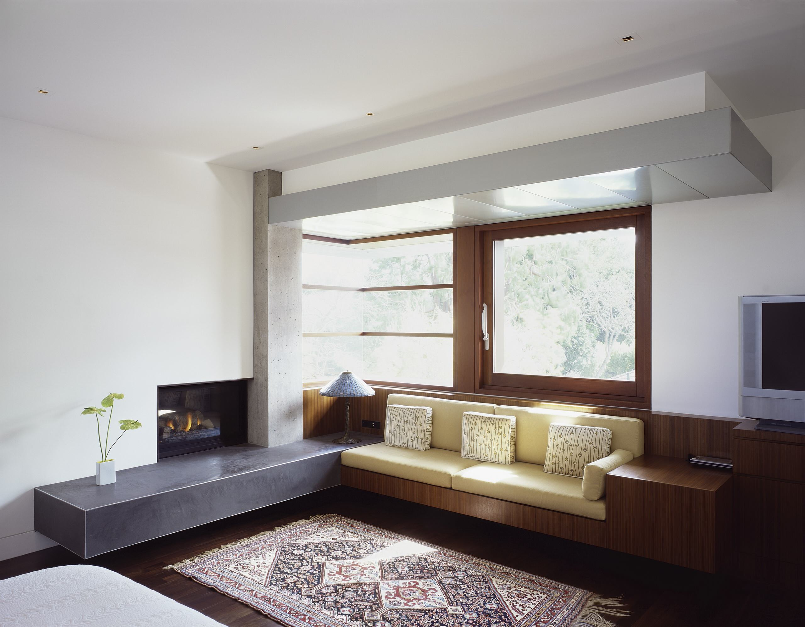 Corner Seating Living Room Ideas Photos Houzz