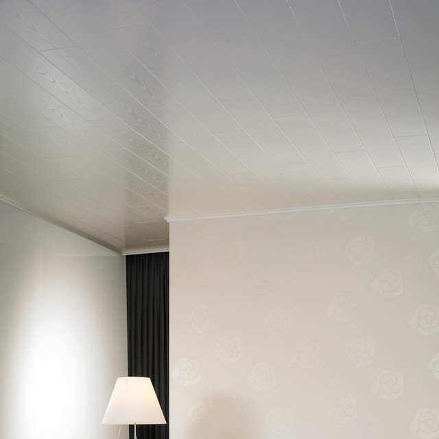 Wall ceiling panels contemporary living room - Living room ceiling tiles ...