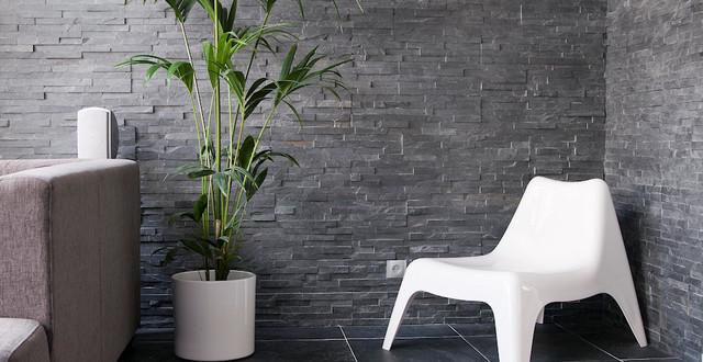 Wall panels - Modern - Living Room - Amsterdam - by Barroco