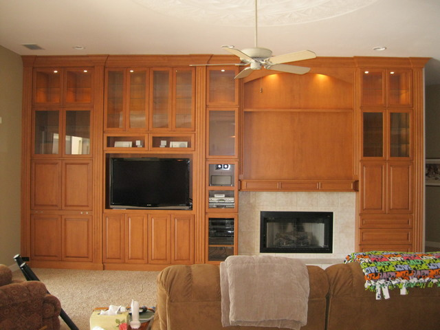 Fitted wall units living room 28 images wall unit to for B q living room units