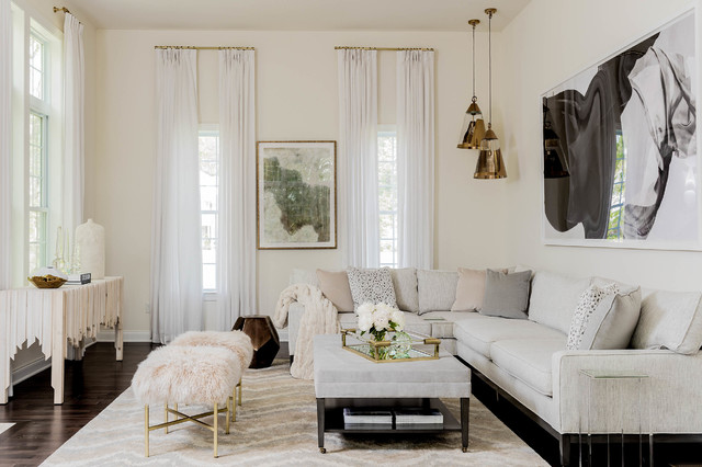 Remarkable Walpole Ma Transitional Living Room Boston By Shari Pdpeps Interior Chair Design Pdpepsorg