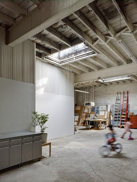 https://st.hzcdn.com/simgs/2e8178e20f340e48_4-5249/contemporary-living-room.jpg