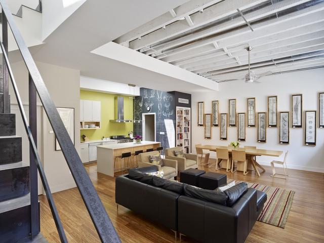 https://st.hzcdn.com/simgs/ead120fb0f33fb54_4-2880/contemporary-living-room.jpg