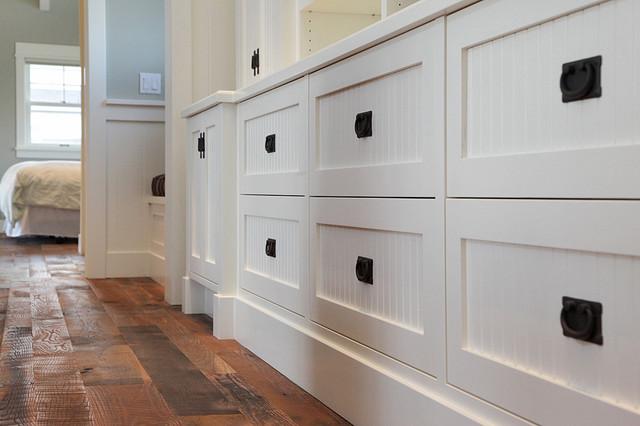 warmington traditional-living-room