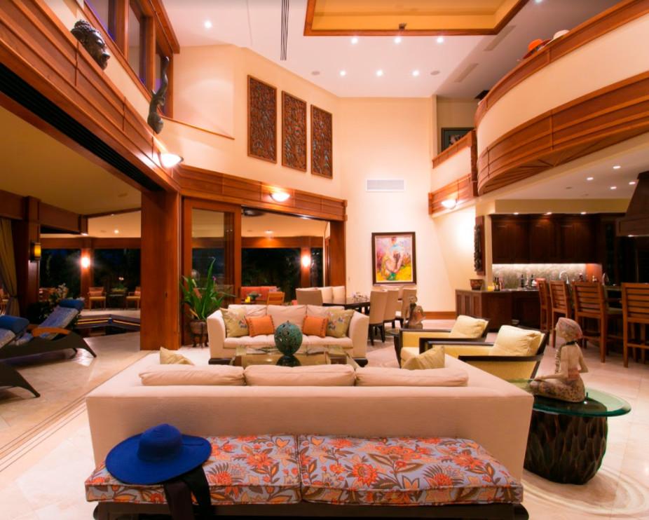 Wathen Residence