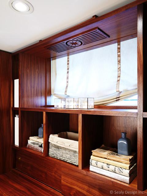 Waverley contemporary-living-room