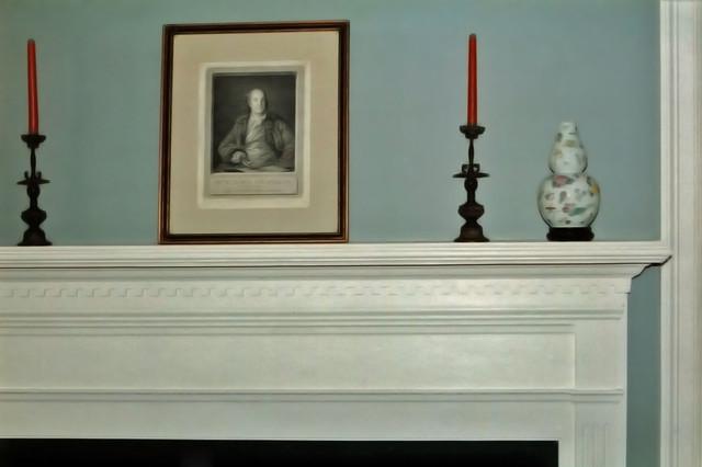 wellesley residence - living room - dpjj.02 traditional-living-room
