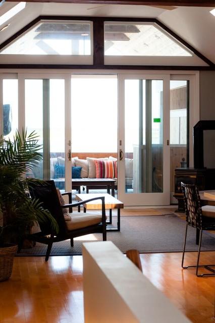 Mz Interior Design Interior Designers Decorators
