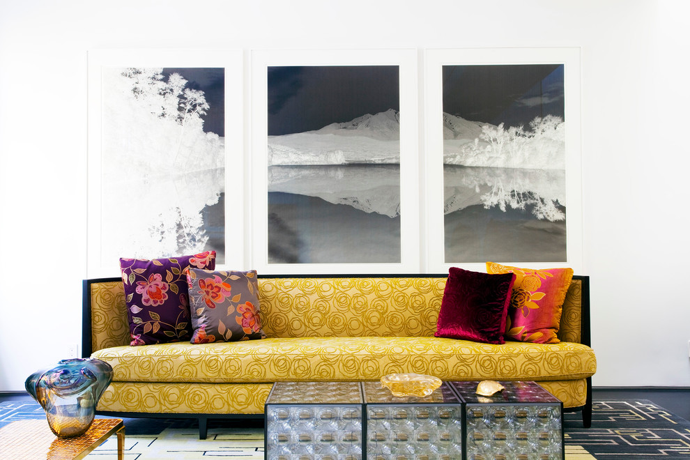 4 Types of Art Worth Displaying in Your Home