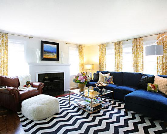 hooker furniture living room rectangle cocktail table 1030 81110 at jc