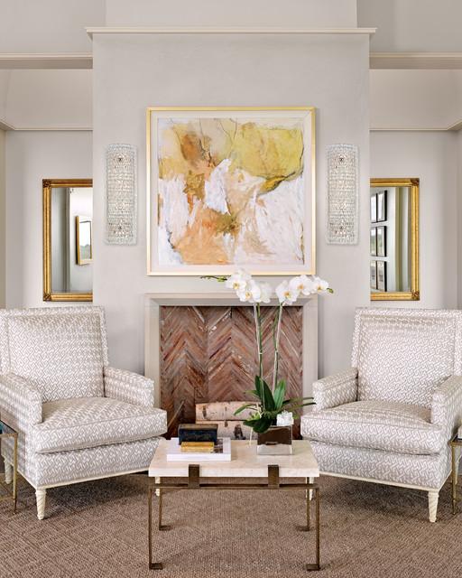 Westville Wall Sconces In Living Room Transitionallivingroom Ikea Living Room Ideas