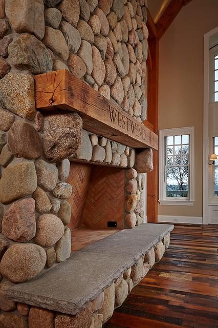 Westwind craftsman-living-room