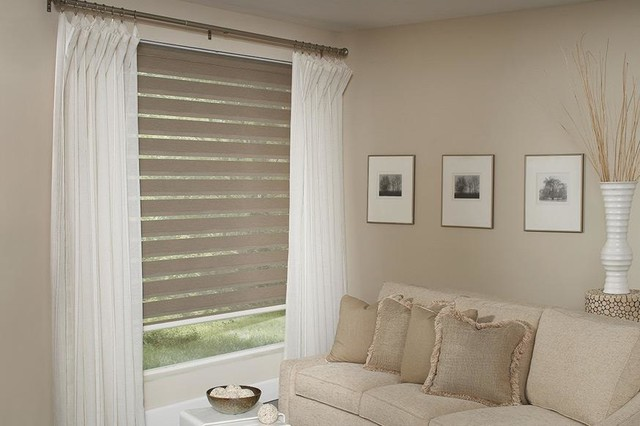 white linen curtains u0026 draperies of custom styles at affordable pr