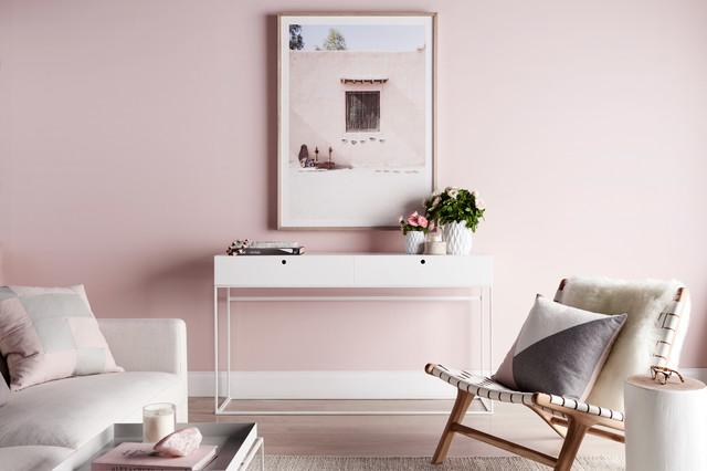 Wild Heart Living Room Pack scandinave-salon