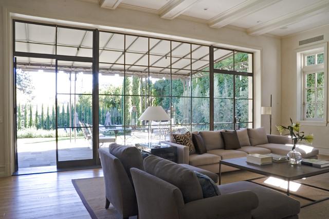 Rooms To Go Furniture Store  Austin Cedar Park  16