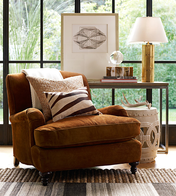 Williams Sonoma Home 28 Images Williams Sonoma Home Favorite Furniture Williams Sonoma Home