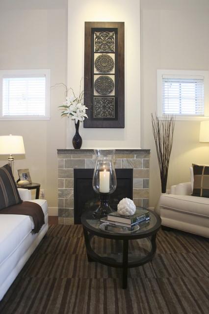 Wills Creek contemporary-living-room
