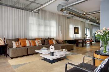 wilson SM - living rm contemporary-living-room